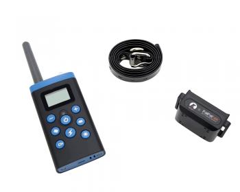 Электронный ошейник для дрессировки PD525 (до 65 см)
